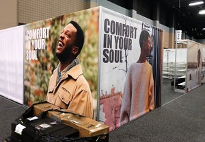 Atlanta Shoe Market - Comfort In Your Soul