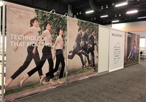 Rockport - Technology That Moves You