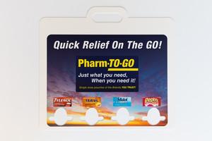 Pharm-To-Go