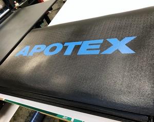 Apotex